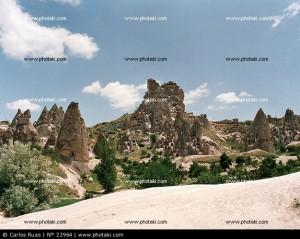 el-valle-de-goreme-capadocia-turquia_23964