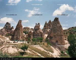 vista-del-valle-goreme-capadocia-turquia_23959
